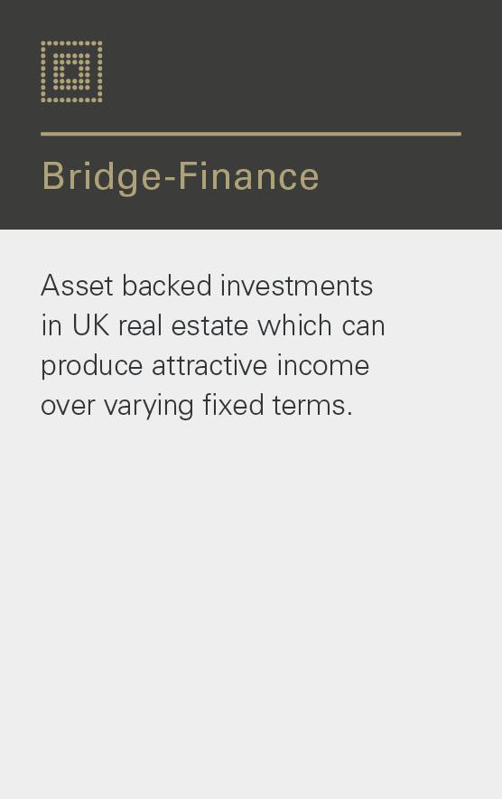 Bridge-financing.jpg