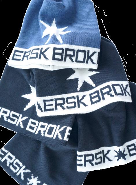 MaerskBrokerBeanieTest.png