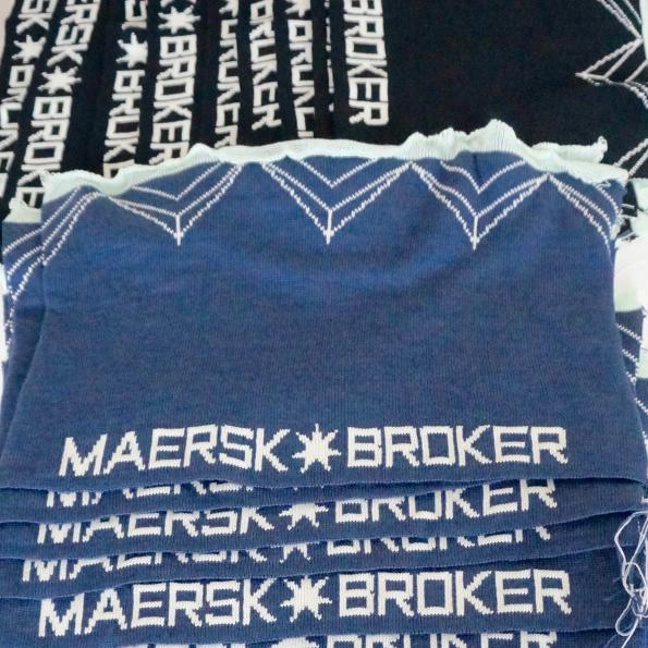 MaerskBrokerBeaniePieces-595x595.png