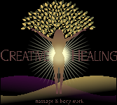 Creative Healing Massage & Bodywork