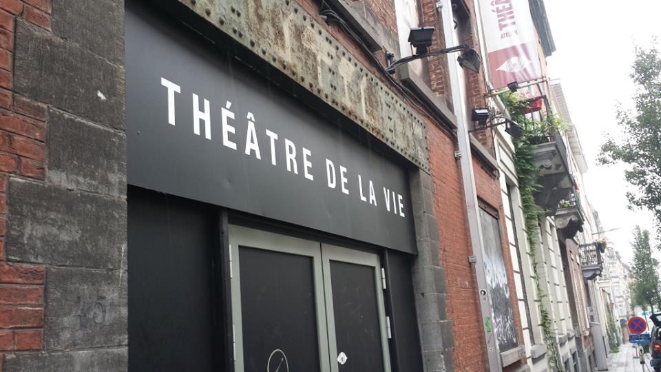 Theatre de la vie.jpg