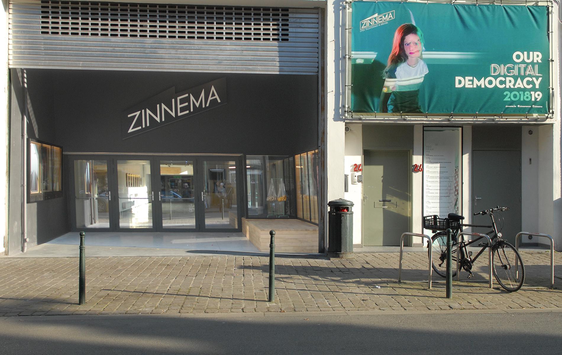 Zinnema.jpg