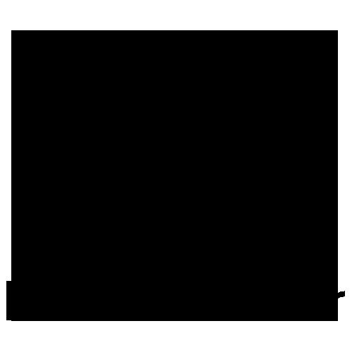 Die-Kri-logo-black.png
