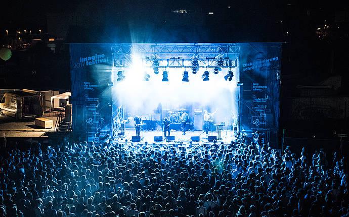 festival_hafen_house.jpg