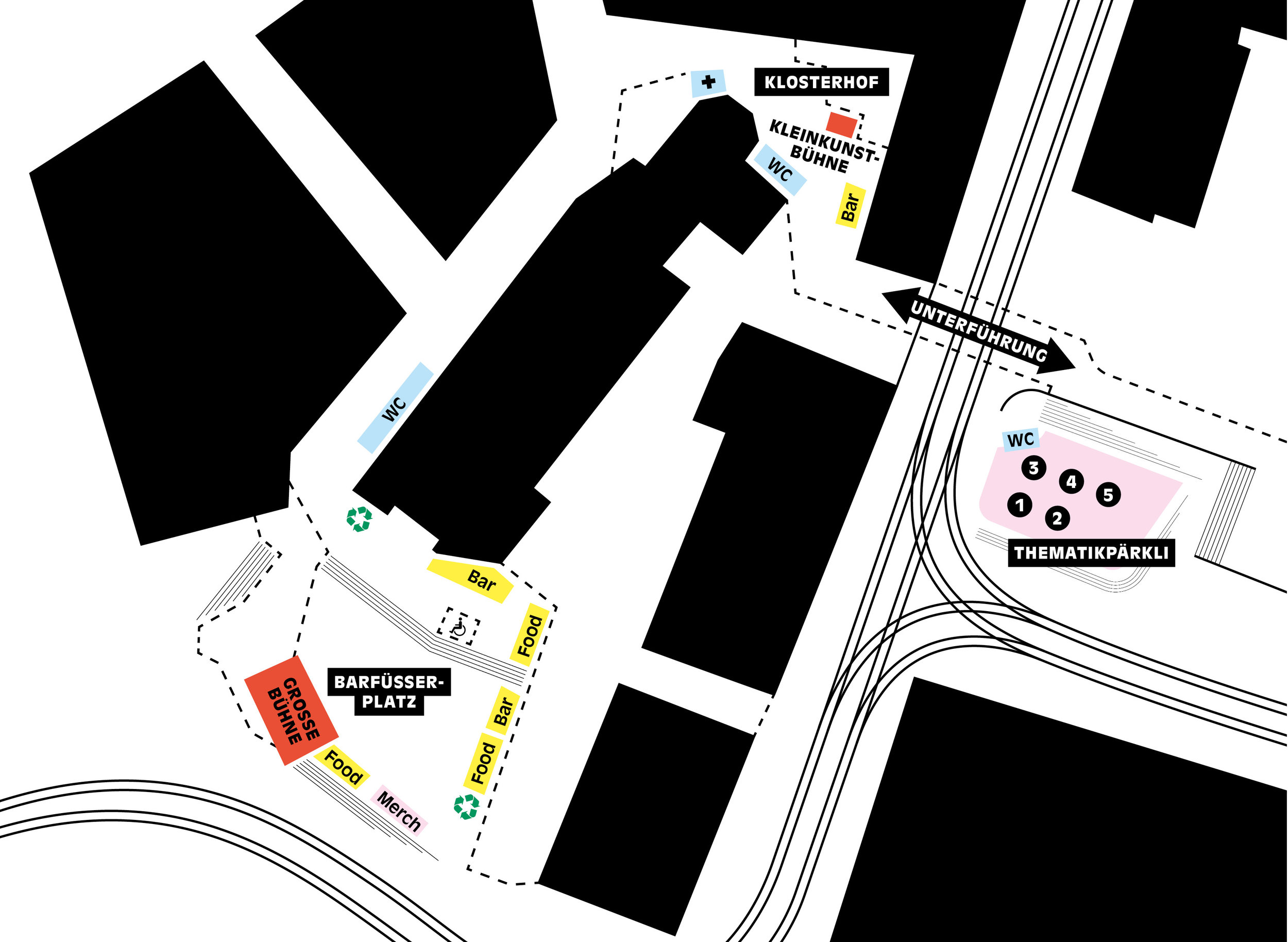 Platzplan Web.jpg