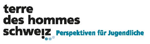 imagine-logo-terre des hommes schweiz.png