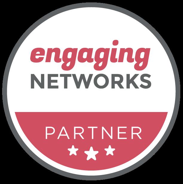 EN-Partner-2019.png