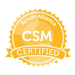 SAI_BadgeSizes_DigitalBadging_CSM.png