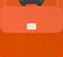 portfolio-icon.png