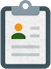 resume-icon.png