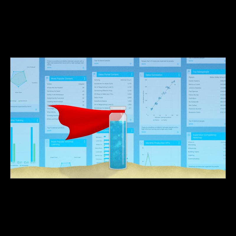 portfolio-hero-image.png