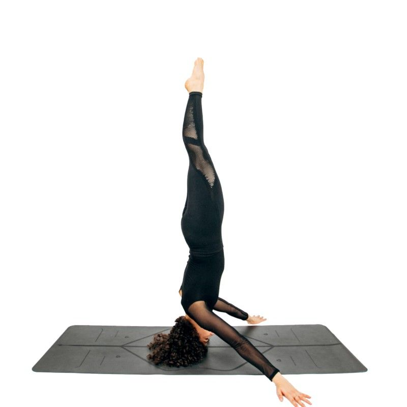 Joanna Yoga Bruxelles.jpg