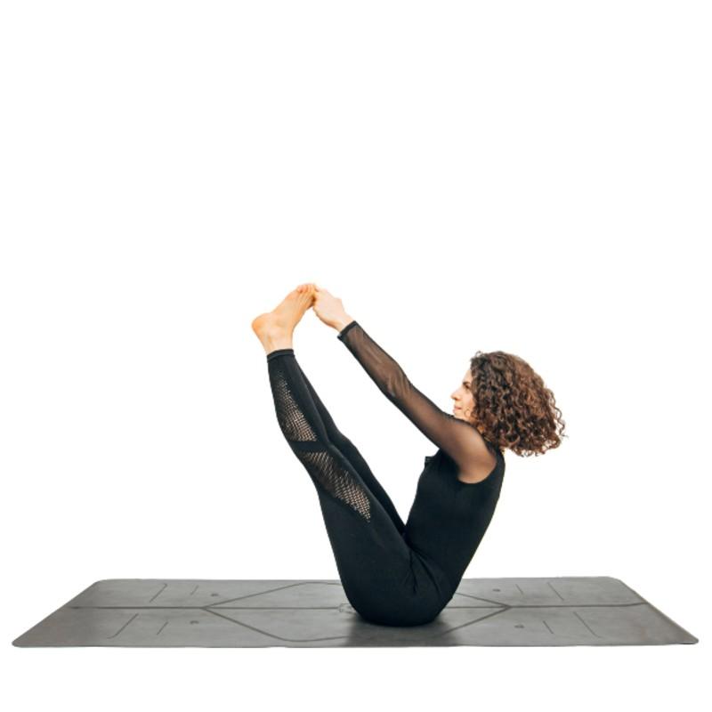 Yoga Vinyasa.jpg