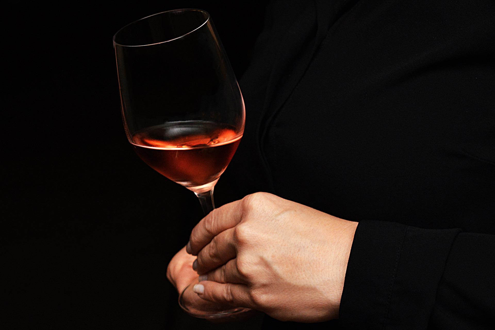 wine-4217859_1920.jpg