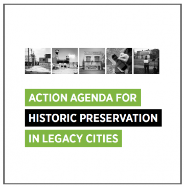Action Agenda - Historic Preservation.png