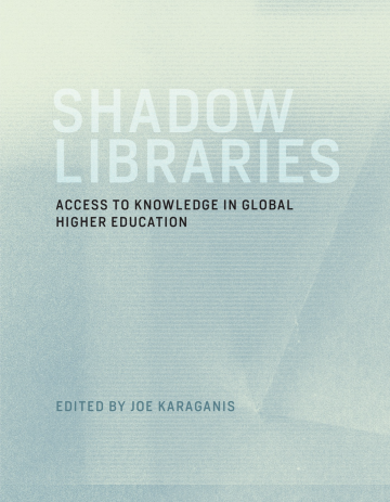 Shadow Libraries.png