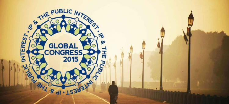 The Fourth Global Congress on Intellectual Property and the Public Interest.jpg