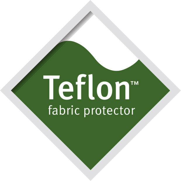 fabric-protection-solution.png