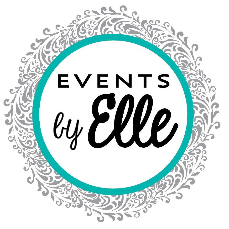 events by elle logo.jpg