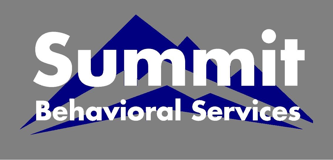 Summit Logo - Blue on Gray - White Font (1).jpg
