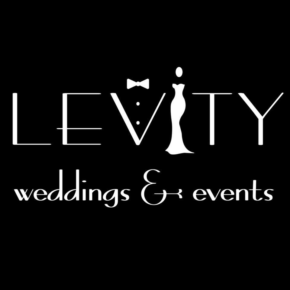 Levity Events PNG.jpg