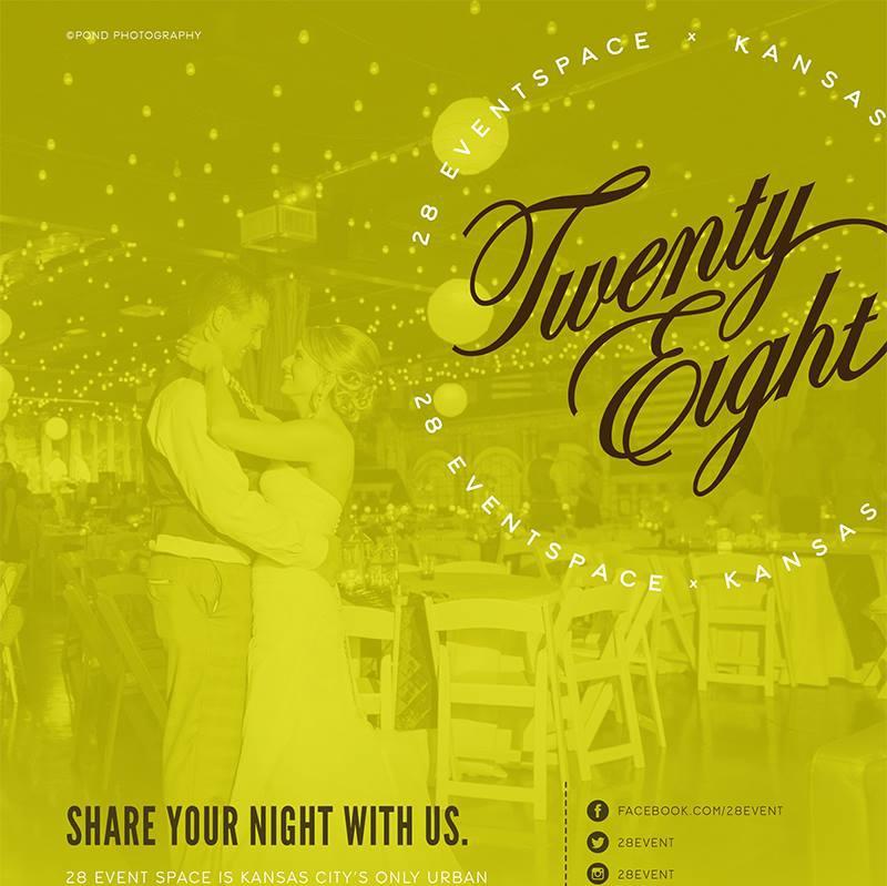 twenty eight event space logo.jpg