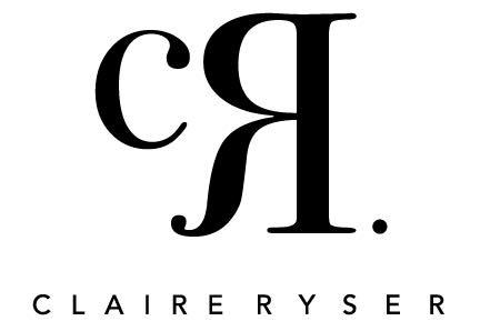 Claire Ryser logo.jpg