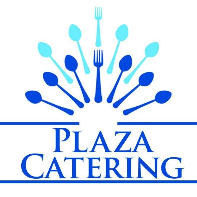 Plaza catering logo .JPG