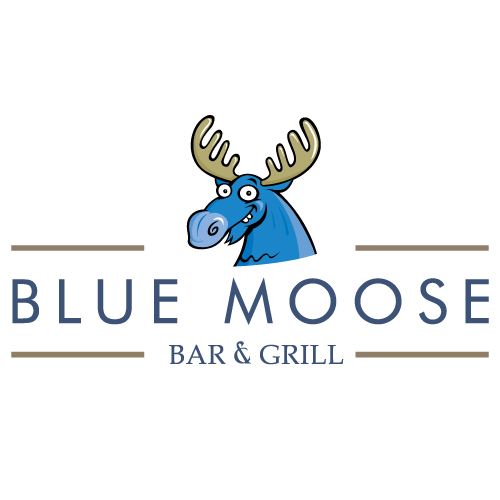 Blue Moose Logo.png