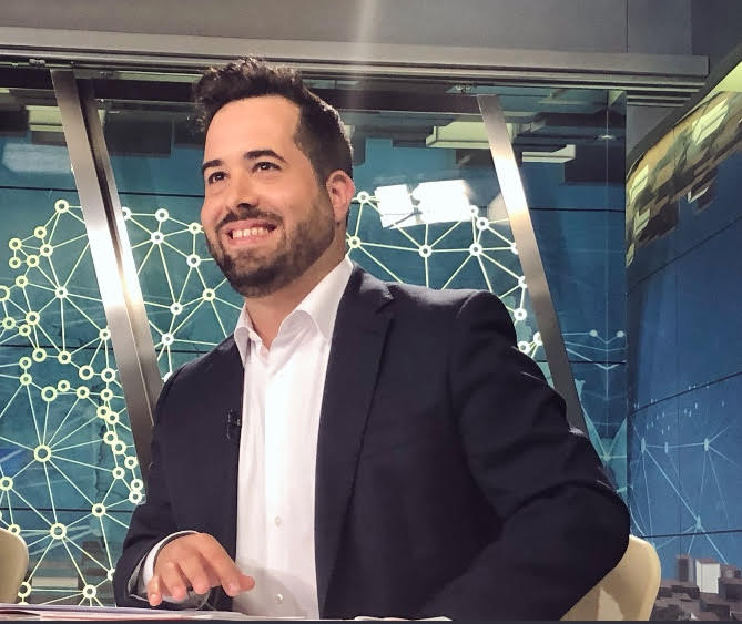 Francisco Carrillo. Senador y diputado en el Parlamento de Andalucía. Portavoz.