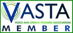 Small+VASTA+Member+Logo.jpg