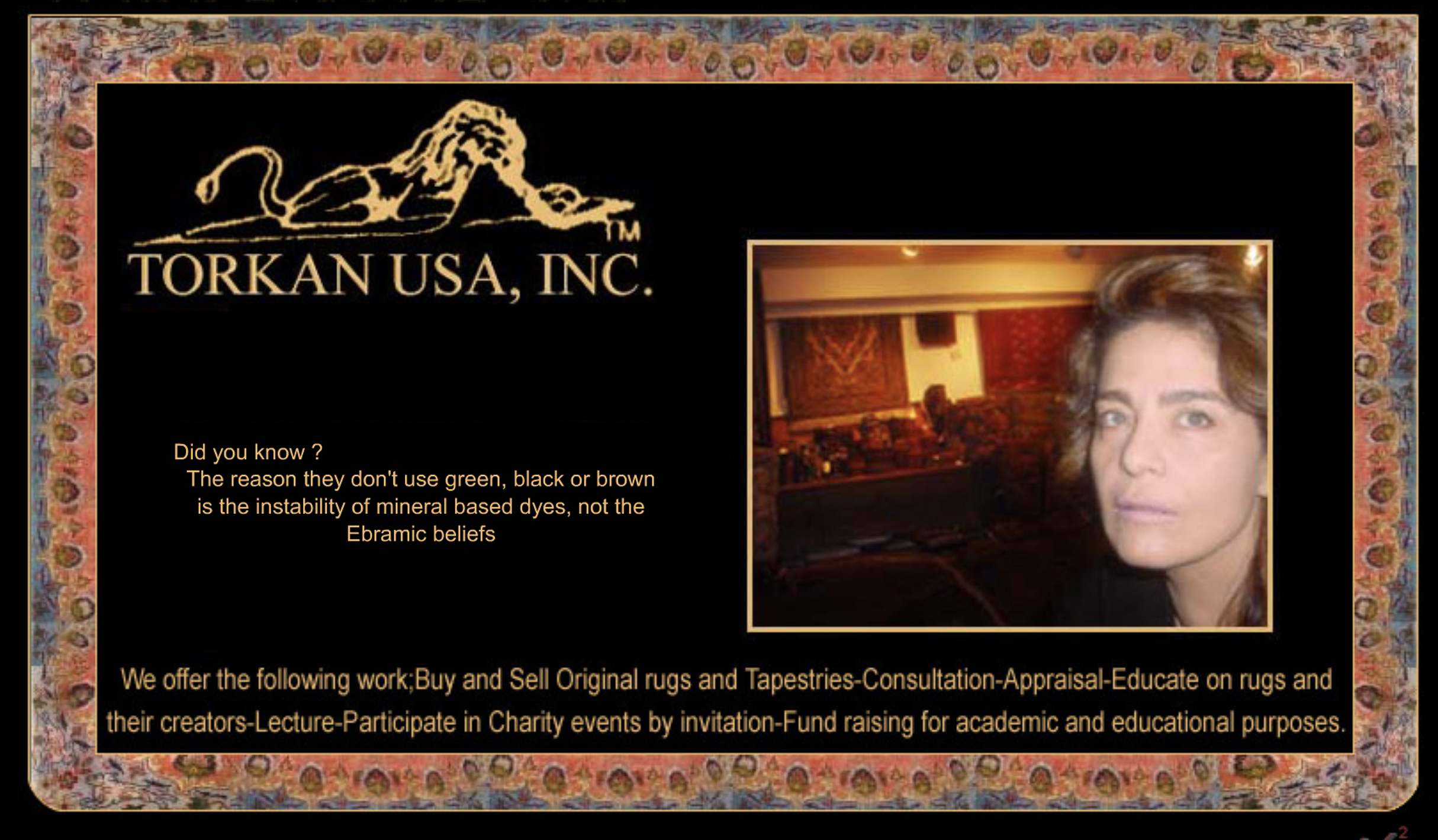 main page4.jpg