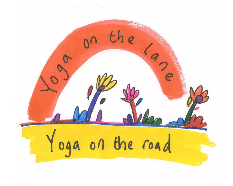 yogaontheroad.jpg