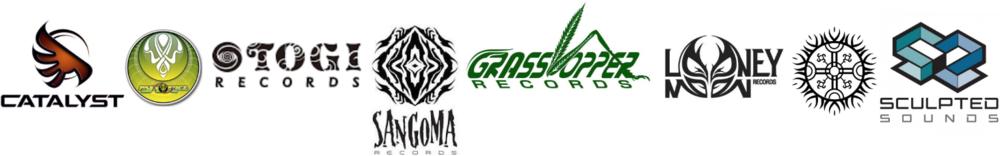 logo stack.png