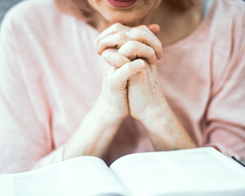 womens-bible-study-st-augustine-fl.jpg