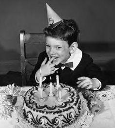 459cb29584297db2164c1a567fe15d39--happy-birthday-vintage-birthday-boys.jpg