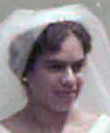 Keva-1962