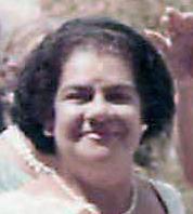 Winnie-1962
