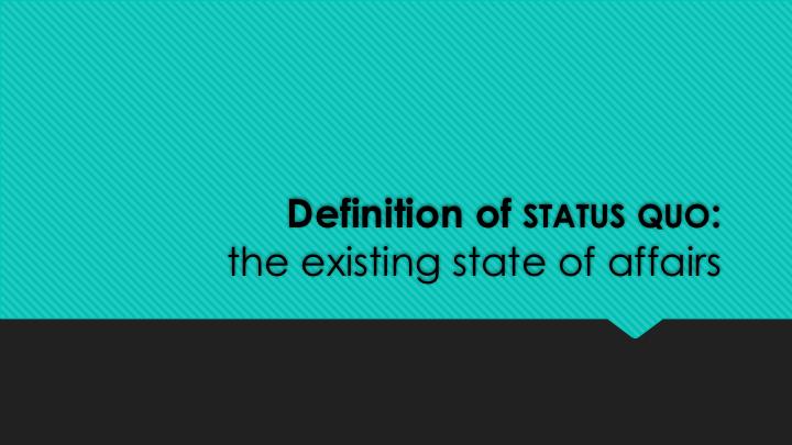 statusquo.png