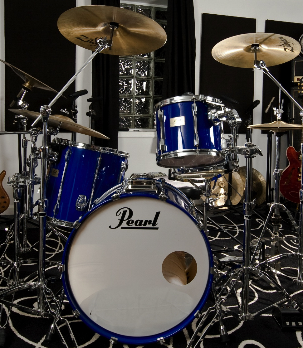 Jamie King Drum Kit.jpg