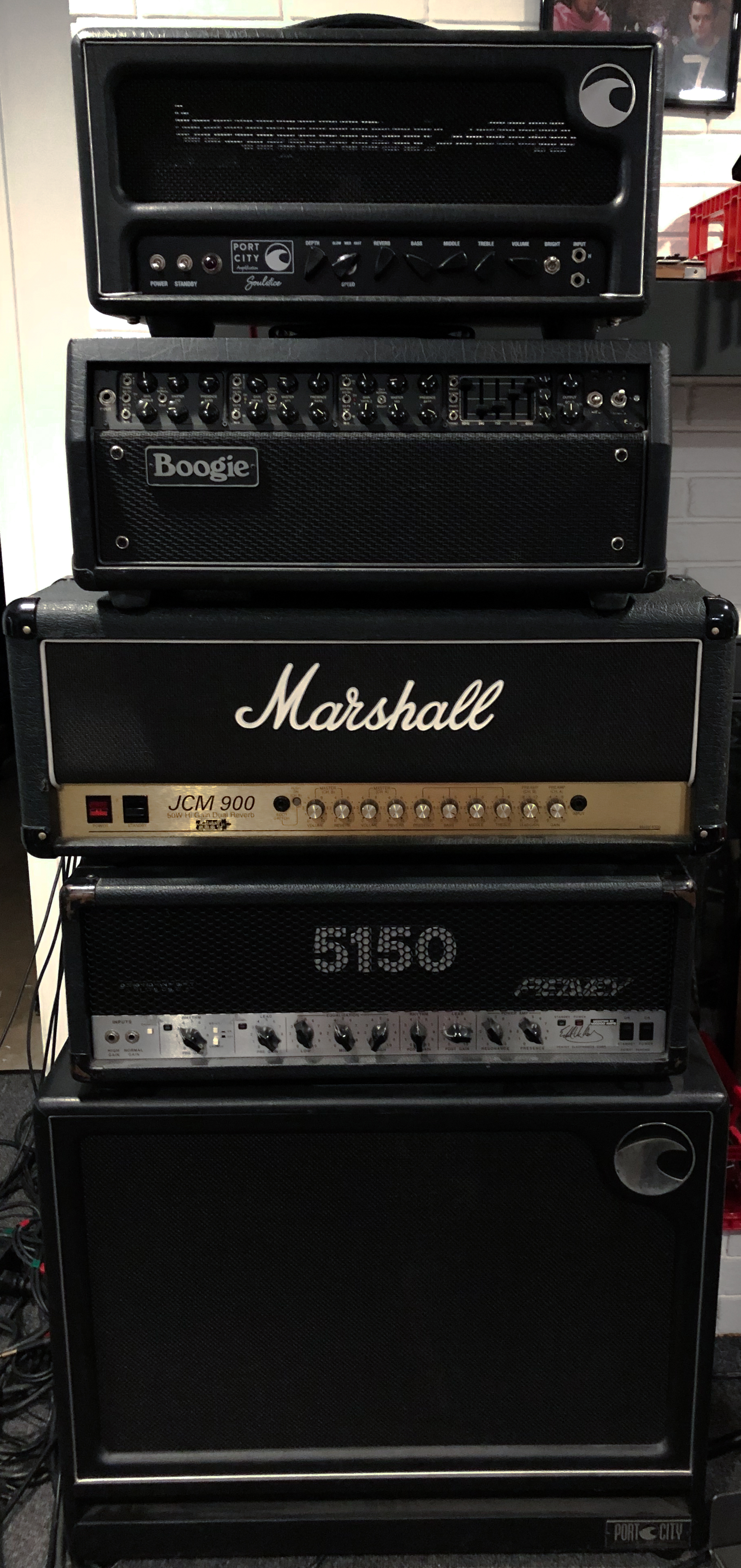 Jamie King Amp Stack.jpg