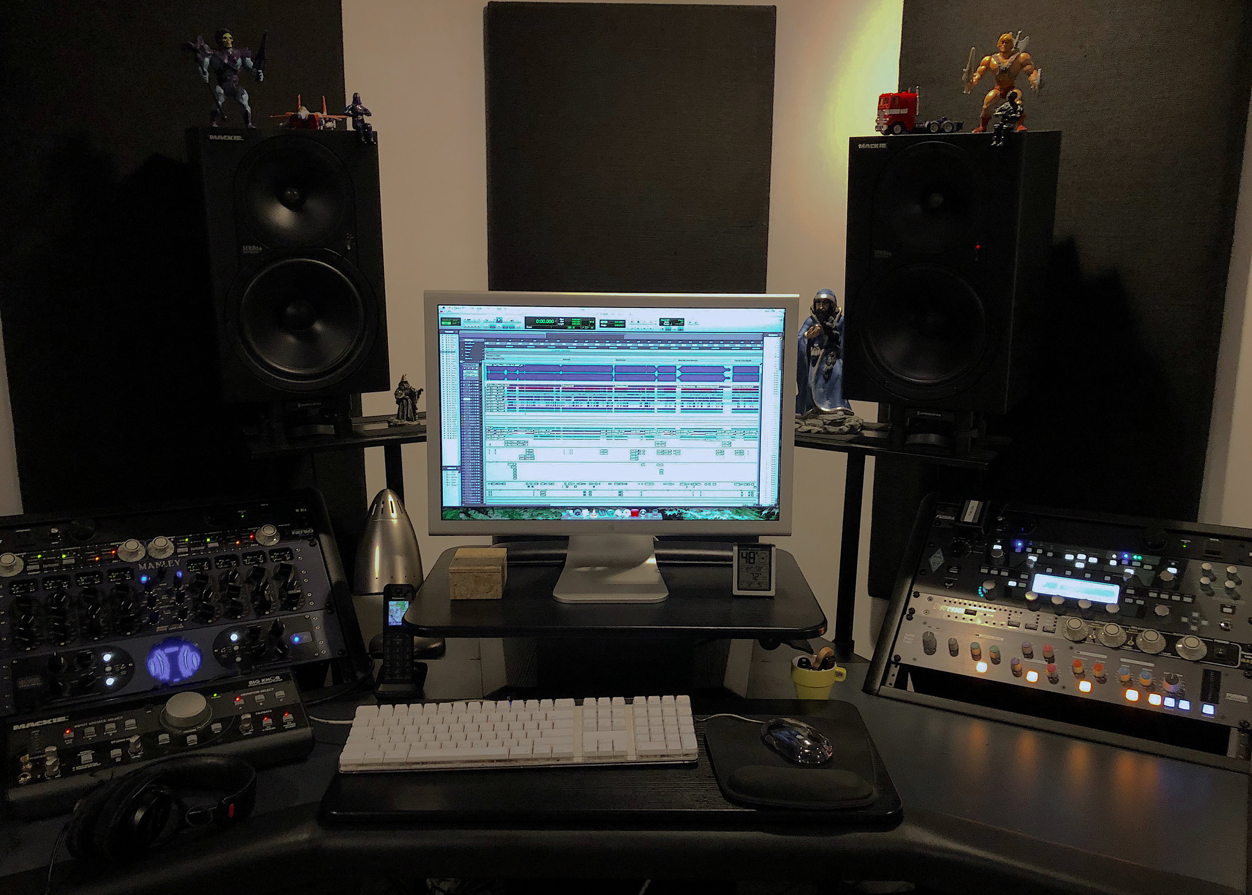 Jamie King MixMasteer Desk.jpg