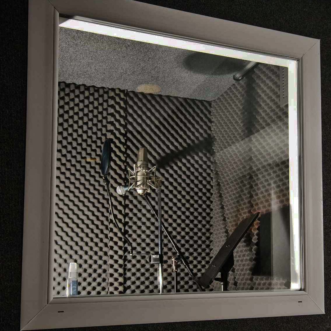 Jamie King Vocal booth Photo.jpg