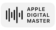 apple-digital-master.jpg