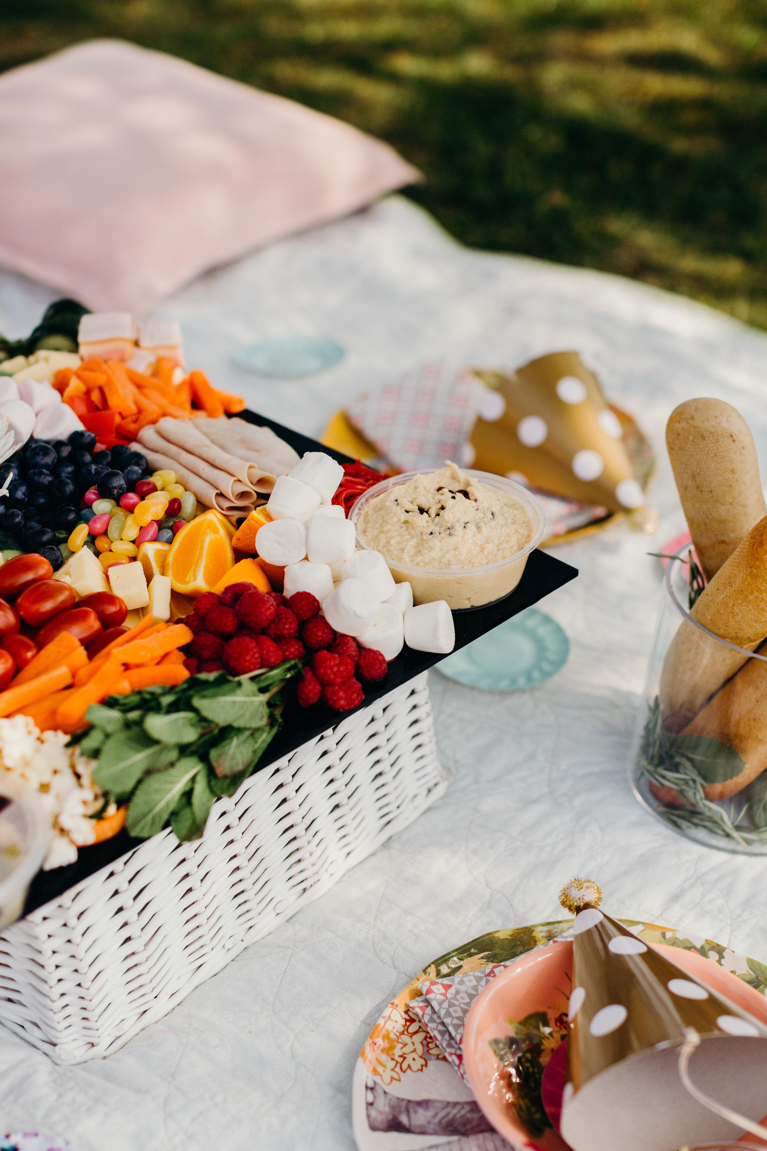 kids-garden-party-10.jpg
