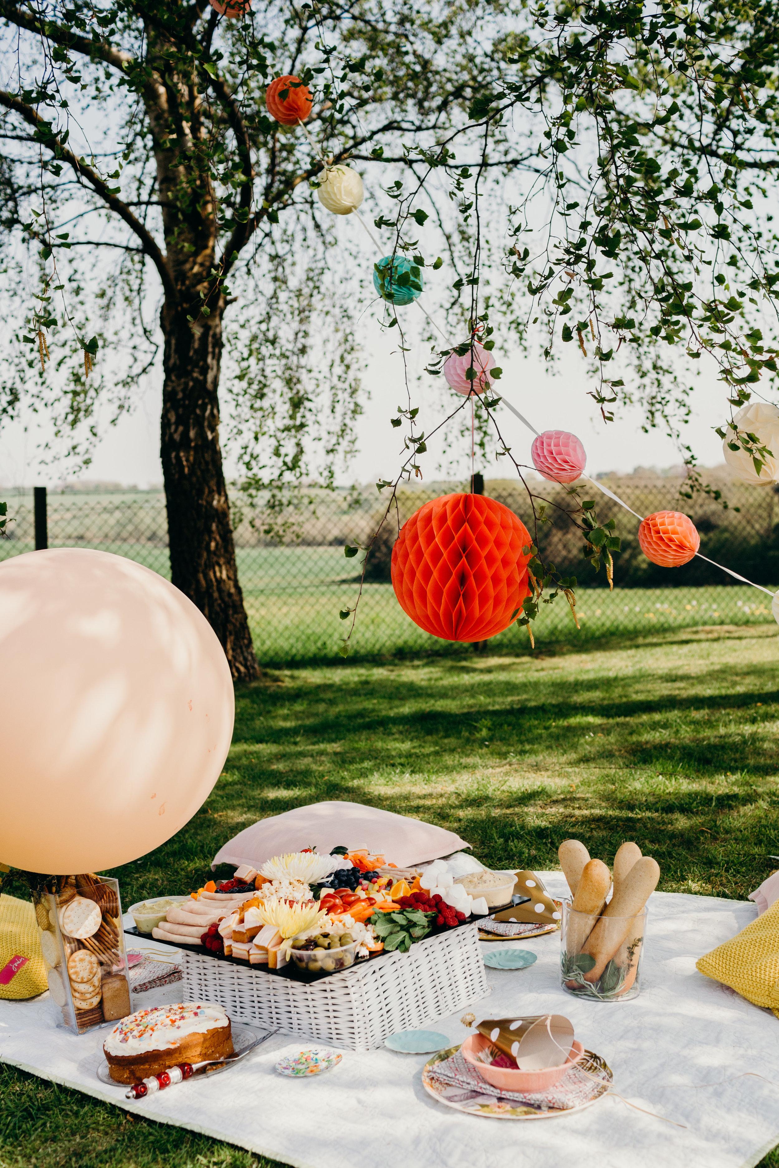 kids-garden-party-14.jpg