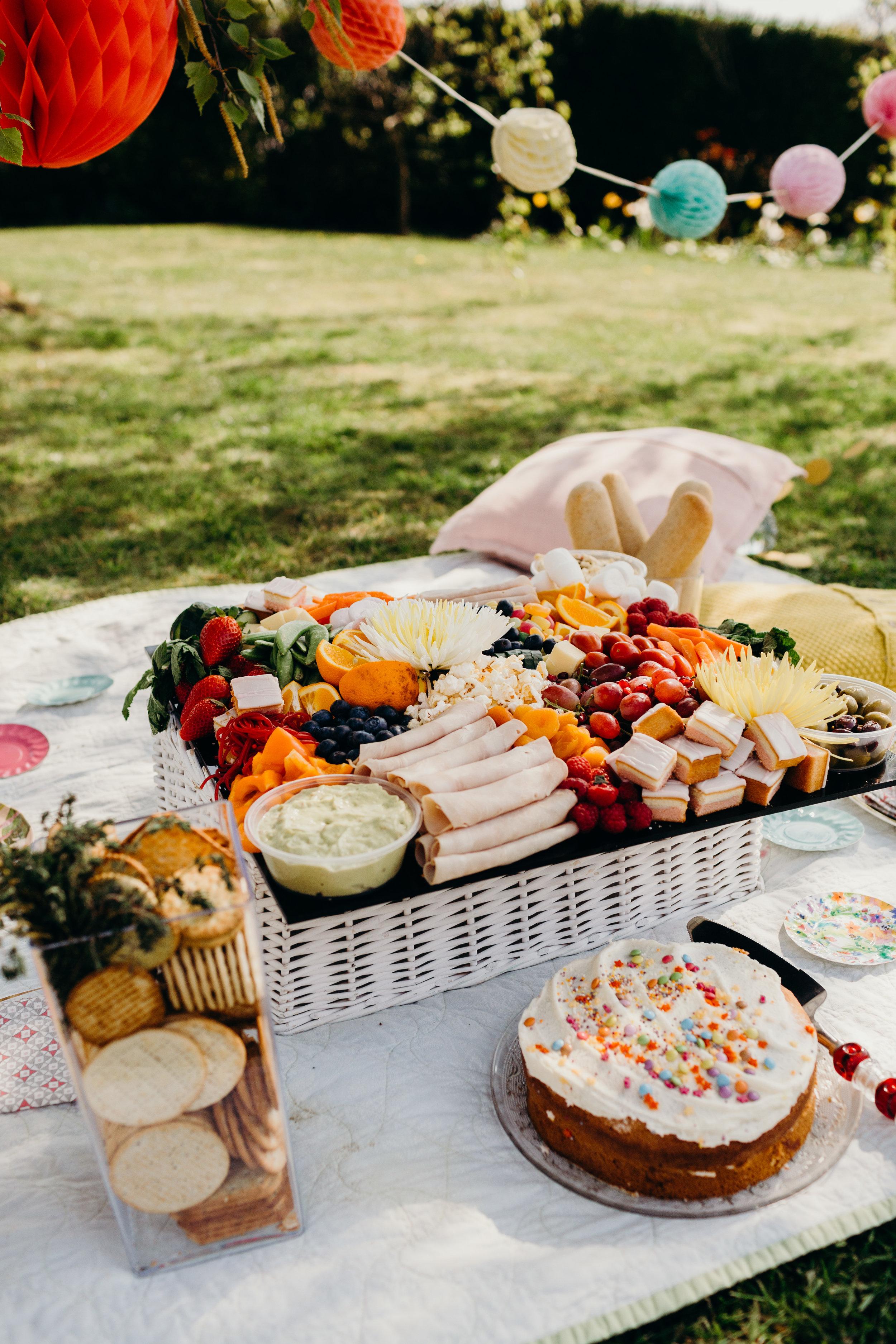 kids-garden-party-15.jpg