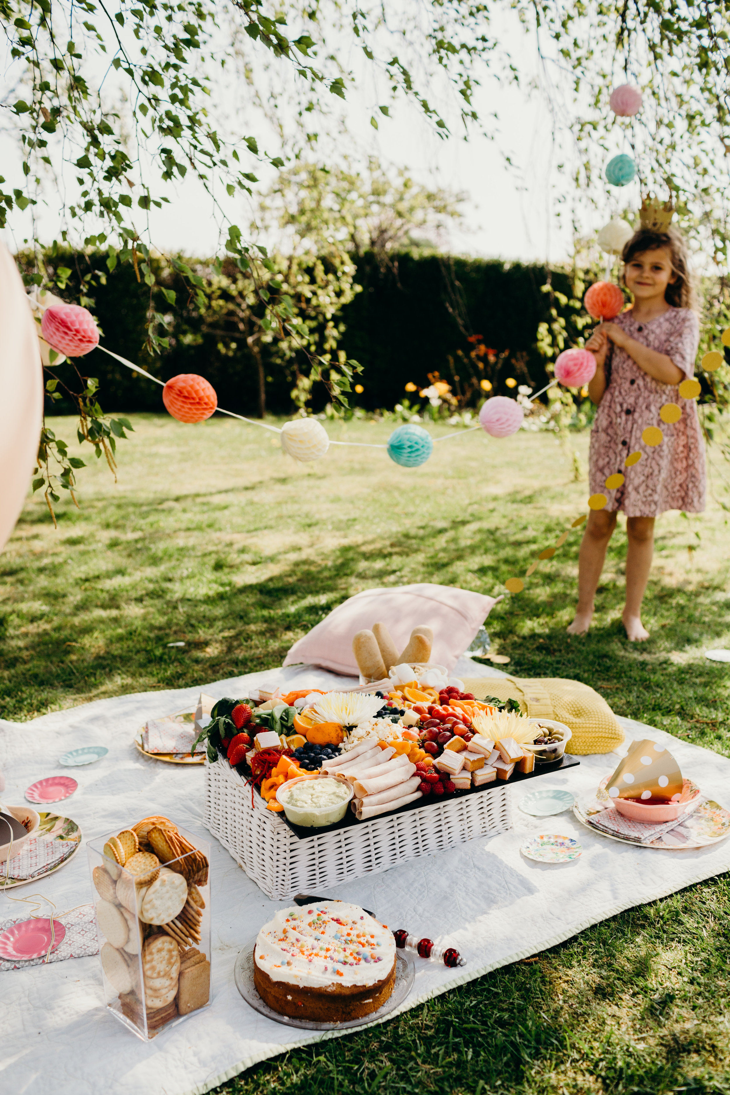 kids-garden-party-31.jpg