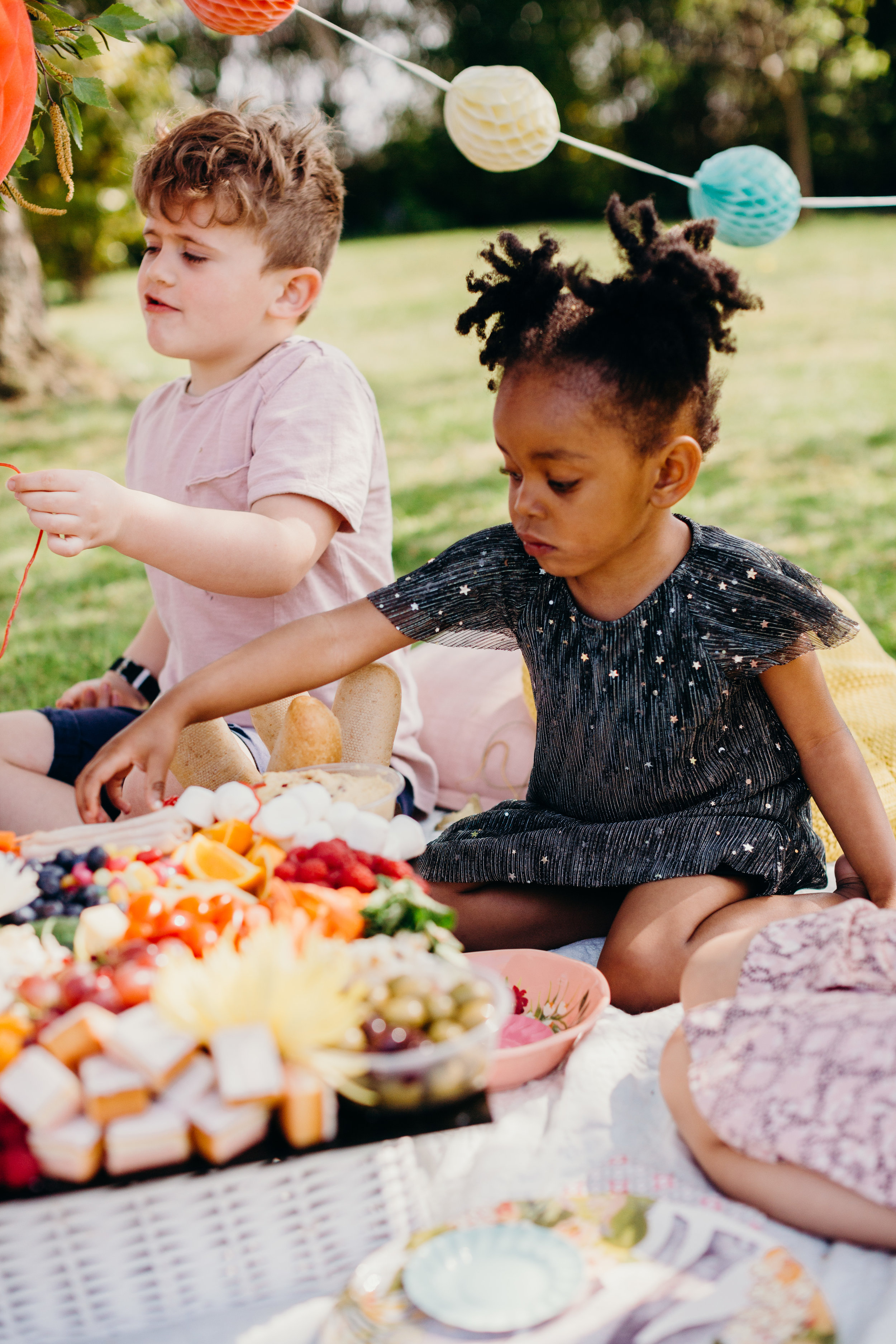 kids-garden-party-62.jpg