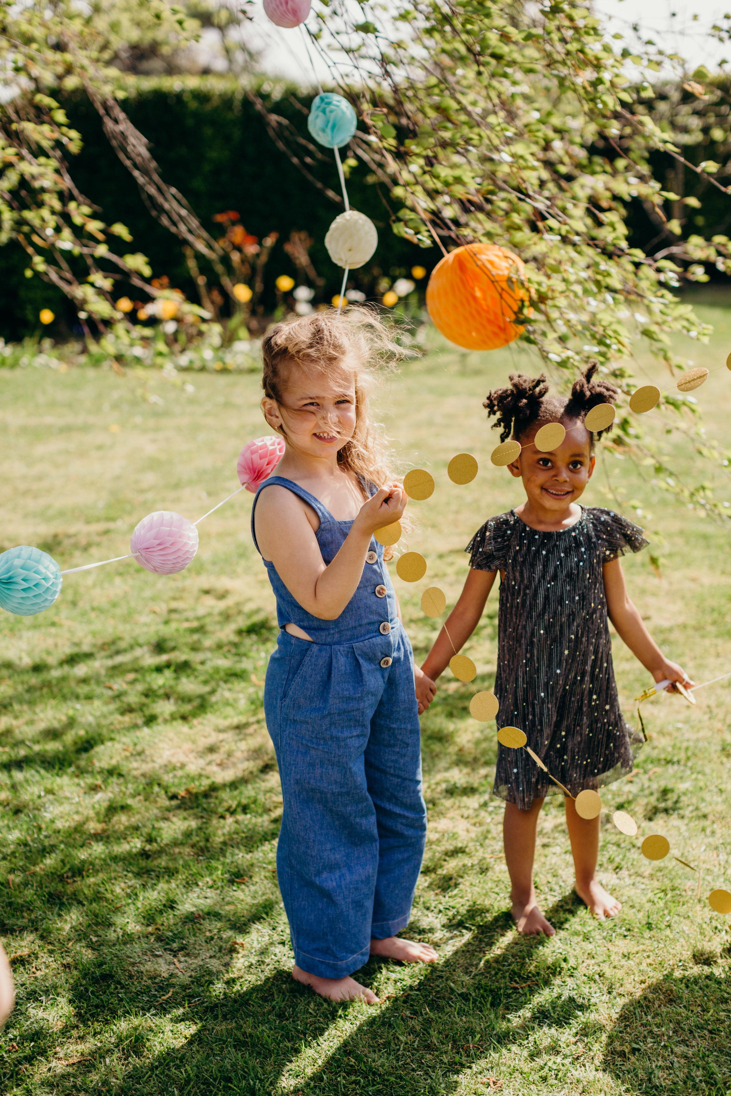 kids-garden-party-116.jpg